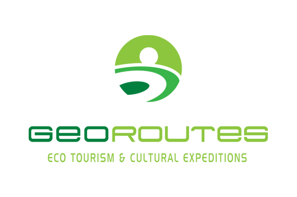 Official launch of Geo Routes with 300 guests