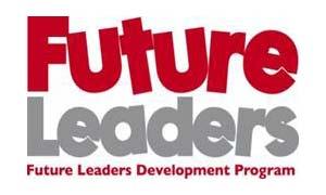 Συνεργασία της Gnomon Performance Sa με το πρόγραμμα Future Leaders