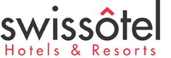 Swissotel – 1η παρουσίαση στην Ελλάδα